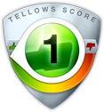 tellows Score 1 zu 15191577500