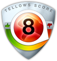 tellows Score 8 zu 0085225552278